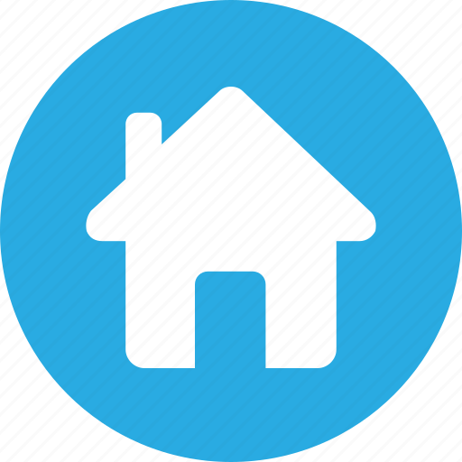 Building, estate, home, house, mortgage, real icon - Download on Iconfinder
