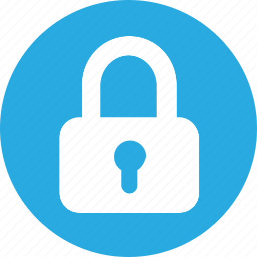 Lock, password, protection, safety, security, unlock icon - Download on Iconfinder