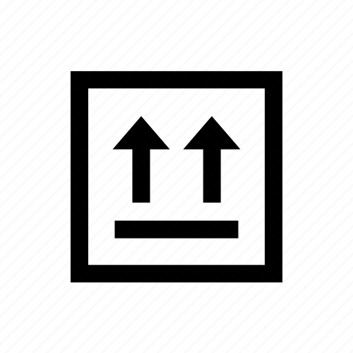 Commerce, delivery, package icon - Download on Iconfinder