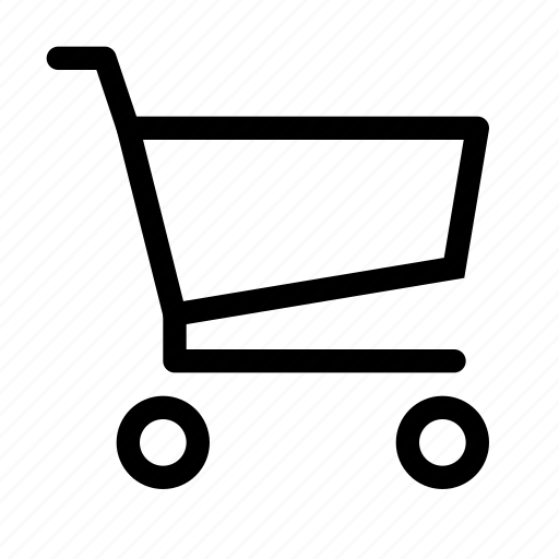 buy, cart, checkout, commerce, ecommerce, purchase, shopping icon