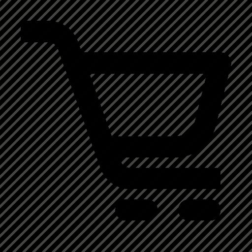 buy, cart, ecart, ecommerce, shop, shopping, store icon