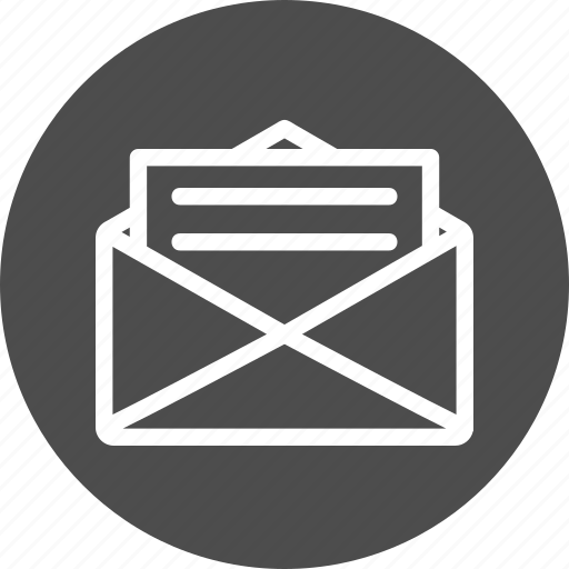 e, e-mail, email, envelope, fast, internet, letter, mail, message, send, sending icon