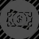 money, cash, dollar, finance, funding, investment, usd