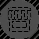 ecommerce, market, marketplace, online, shop, shopping, store, webshop icon