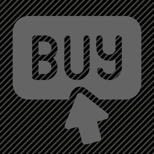 Buy, online, retail, shop icon - Download on Iconfinder