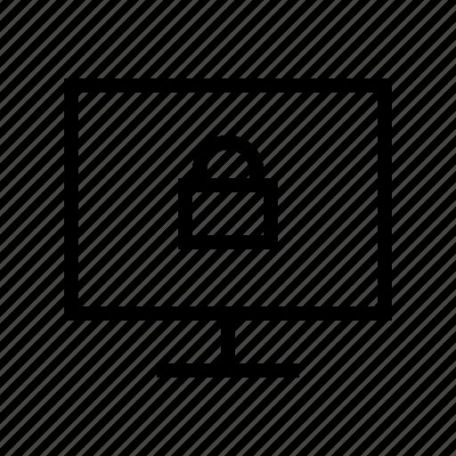 bag, commerce, display, market, shop, supermarket icon