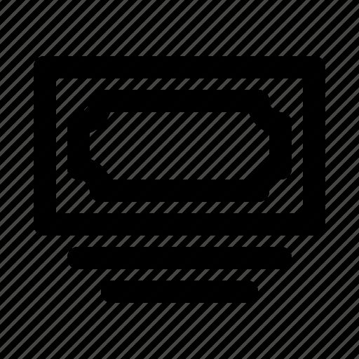 bundle, cash, commerce, interface, shop, ui, ux icon