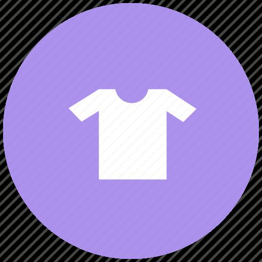 cloth, clothes, dress, shirt, tshirt icon