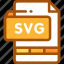 design, file, format, graphic icon