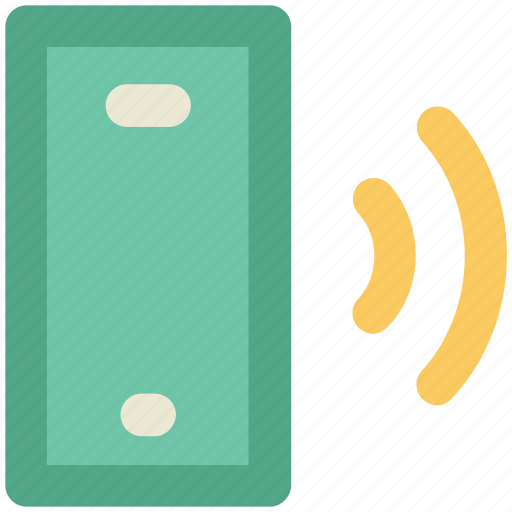 audio, mobile music, mobile ringing, mobile sound, mobile vibrating, mobile volume icon