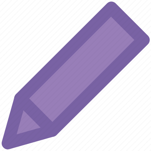 compose, draw, drawing, edit, pencil, write icon