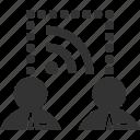 user, account, avatar, profile