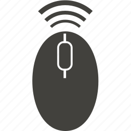 communication, computer, connection, technology icon