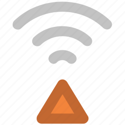 internet, signal, tower signals, wifi, wifi internet, wifi signals icon