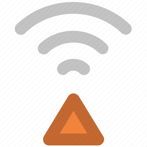 Internet, signal, tower signals, wifi, wifi internet, wifi signals icon - Download on Iconfinder