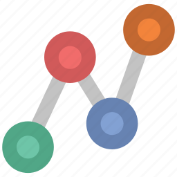 connect, connection, global technology, information technology, network, networking, social network icon