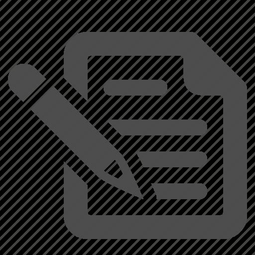 Buy custom paper writing oneclickdiamond.com