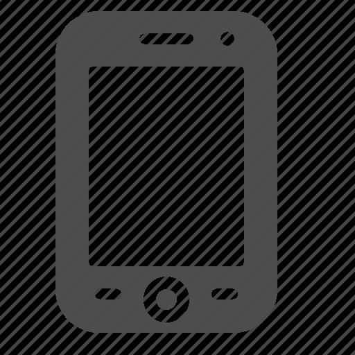 communication, mobile phone, phone, smartphone, telephone icon