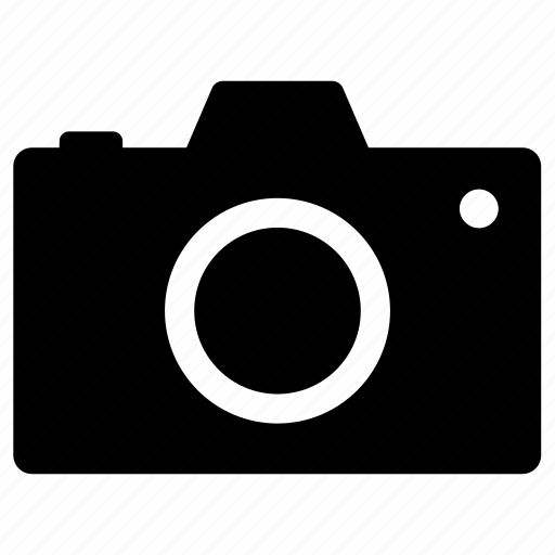 Camera, photography, picture icon - Download on Iconfinder
