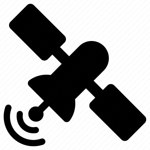 antenna, communication, satellite icon