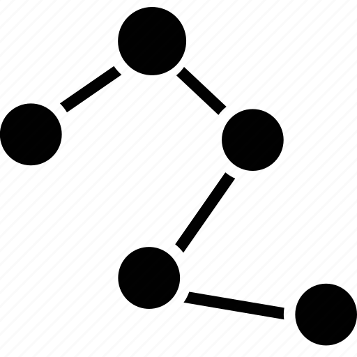 analysis, ecommerce, optimization icon