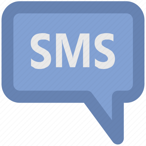Communication, message, mobile message, mobile technology, sms, text message, texting icon - Download on Iconfinder