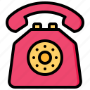 dial, telephone, phone, call, communication, connection, network