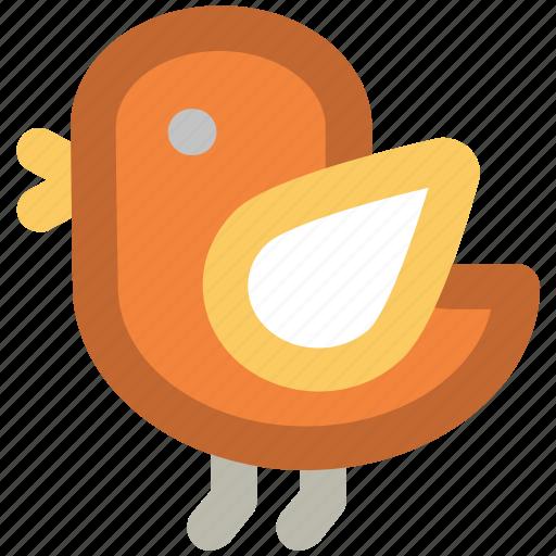 flying bird, microblog, social media, software, twitter, twitter bird, twitter logo, twitter sign icon