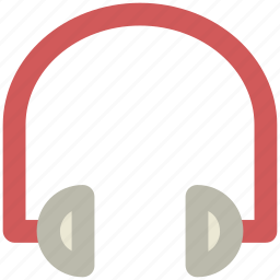 audio, dj, earphone, headphone, headset, music, sound icon