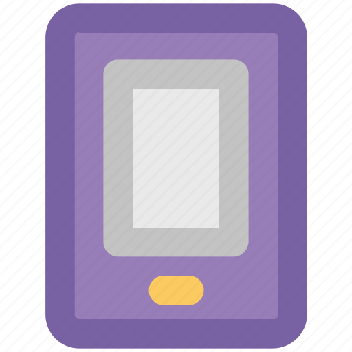 Electricity, energy, outlet, power socket, power supply, socket, voltage icon - Download on Iconfinder