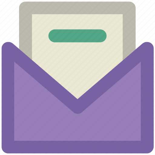 email, envelope, inbox, letter, letter envelope, mail, sent email icon