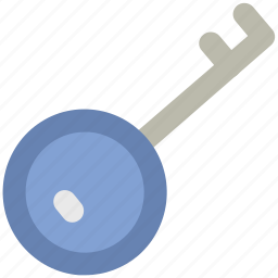 access. login, key, lock, open access, passkey, password, secure, security icon