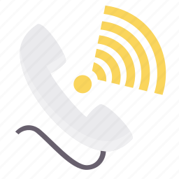 call, communication, connection, contact, contact us, telephone, volume icon