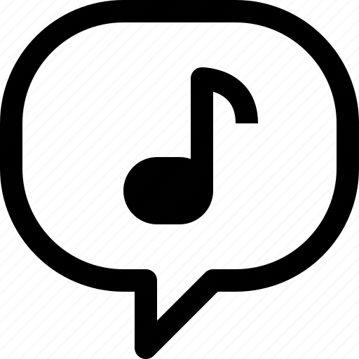 bubble, business, communication, message, speech, talk icon