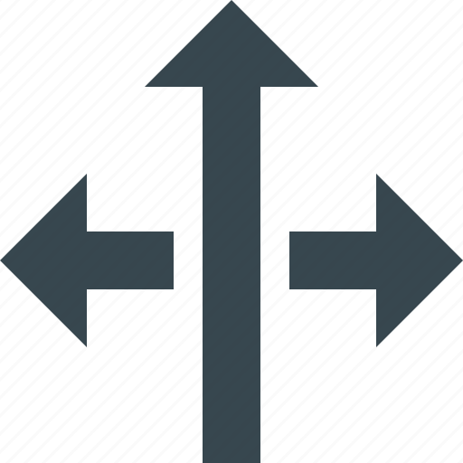 arrow, direction, direction of motion, motion, navigation, pointer, up icon