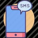 messaging, sms, text, text message, text messaging