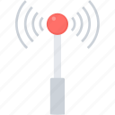 antenna, communication, satellite, signal, wifi, wireless