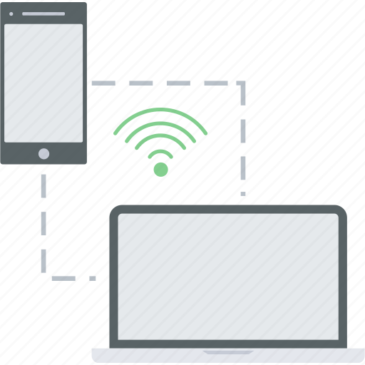 cloud, connection, connectivity, internet, network icon