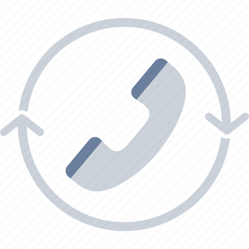 call, contact, phone, support, telephone icon