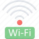 connection, internet, wifi, wireless