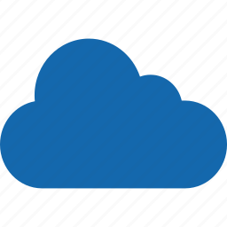 cloud, email, mail, message, notification, online, web icon