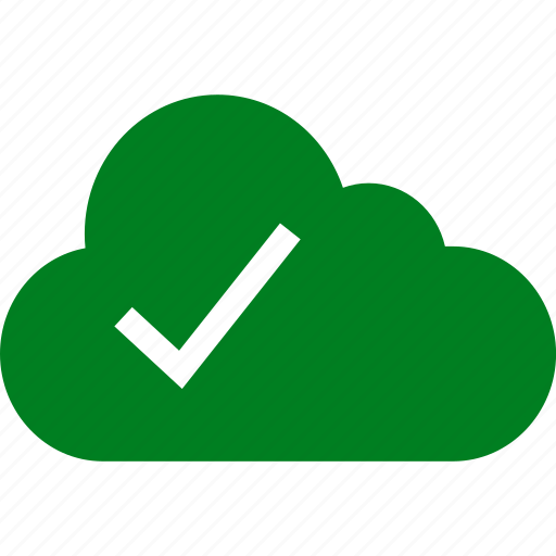 cloud, download, guardar, privacy, save, server, upload, web icon