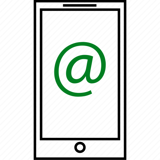 format, internet, network, online, server, web icon