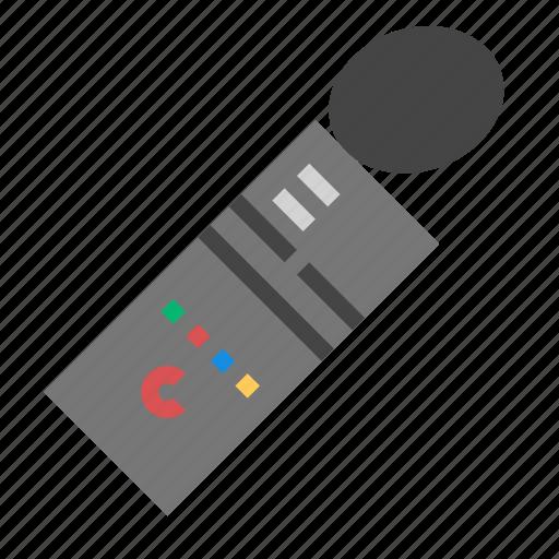 Satellite icon - Download on Iconfinder on Iconfinder