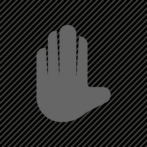 artboard, communication, gesture, hand icon