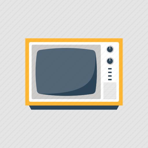 electronics, entertainment, media, multimedia, screen, television, tv icon