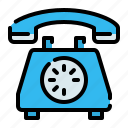 call, communications, office, old phone, phone, telephone