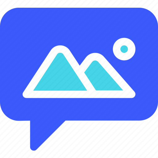 Mms, media, multimedia icon - Download on Iconfinder