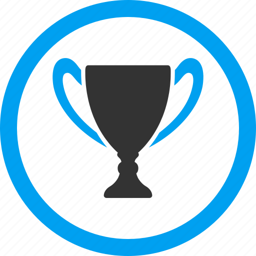 award, gold cup, reward, success, trophy, win, winner icon