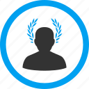 ancient, award, caesar, crown, king, power, winner